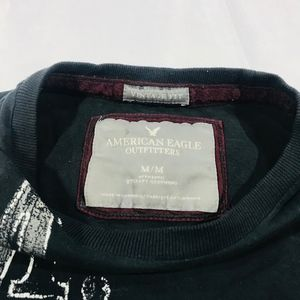 American Eagle Outfitters Shirts - Men's American Eagle Outfitters Graphic T-Shirt